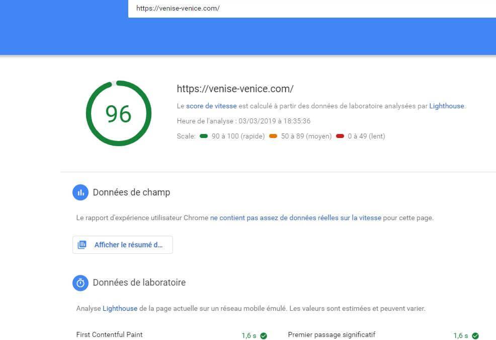 5 applications gratuites pour bien analyser votre site internet